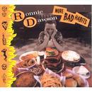 More Bad Habits thumbnail