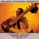 Live At De Kosmos - Amsterdam 1972 thumbnail