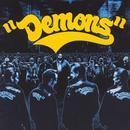 Demonology thumbnail