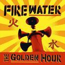 The Golden Hour thumbnail