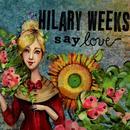 Say Love thumbnail
