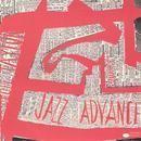 Jazz Advance thumbnail