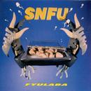 Fyulaba thumbnail