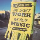 We Don't Work, We Play Music Live thumbnail