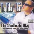 The Southside Way (Explicit) thumbnail