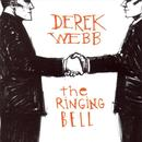 The Ringing Bell thumbnail