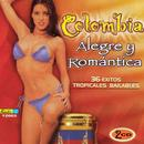 Colombia Alegre Y Romantica thumbnail