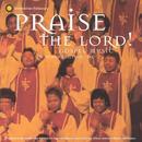 Praise The Lord: Gospel Music In Washington, D.C. thumbnail