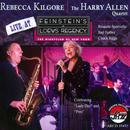 Live At Feinstein's At Loews Regency thumbnail