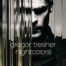 Nightcolors thumbnail