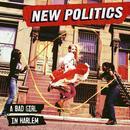 A Bad Girl In Harlem thumbnail