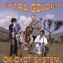 Ok-Oyot System thumbnail