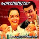www.pitchshifter.com thumbnail