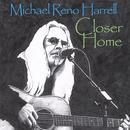Closer Home thumbnail