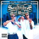 South Side's Most Wanted (Explicit) thumbnail