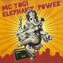 Elephant Power thumbnail