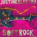 Soft Rock thumbnail