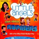 Sing About Numbers thumbnail