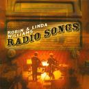 Radio Songs thumbnail