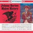 Johnny Horton Makes History thumbnail