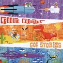 Go! Stories thumbnail