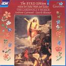 The William Byrd Edition, Vol. 6: Music for Holy Week & Easter thumbnail