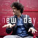 New Day thumbnail