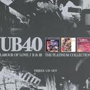Labour Of Love I II & III thumbnail