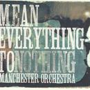 Mean Everything To Nothing thumbnail