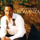 Romanza thumbnail