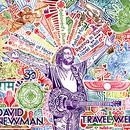 Travel Well thumbnail