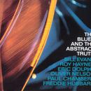 The Blues And The Abstract Truth thumbnail