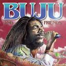 Buju And Friends thumbnail