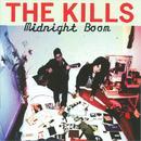 Midnight Boom thumbnail