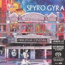 Original Cinema thumbnail