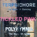Terpsichore Polyhymnia thumbnail