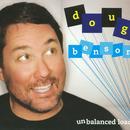 Unbalanced Load thumbnail