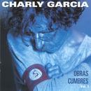 Obras Cumbres, Vol. 1 thumbnail