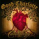 Cardiology thumbnail