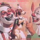 Locust Abortion Technician thumbnail