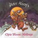 Chris Moose Holidays thumbnail