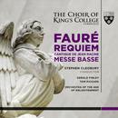 Faure: Requiem & Messe Basse thumbnail