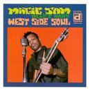 West Side Soul thumbnail