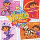 Dora's World Adventure! thumbnail