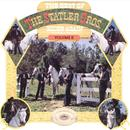 The Best Of The Statler Bros. Rides Again II thumbnail