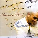 Free As A Bird thumbnail