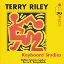 Keyboard Studies thumbnail