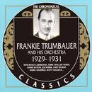 Chronological 1929-1931 thumbnail