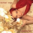 Chandelier thumbnail