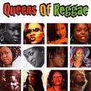 Queens Of Reggae thumbnail